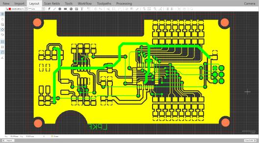 Fig_4_LPKF_CircuitPro re.png