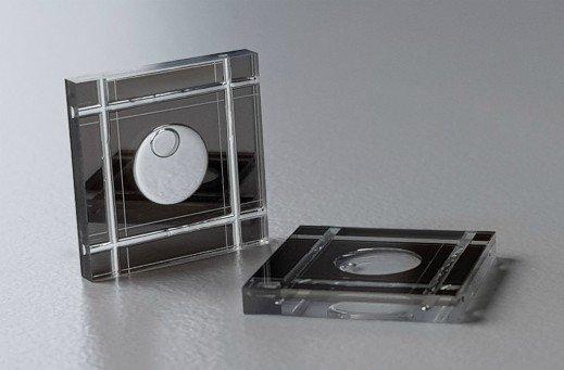 Image 3 Laser assisted RT bonding re.jpg