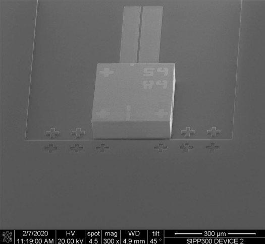 Imec-InP DFB laser re.jpg