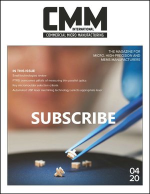 Cover 13.2 subscription