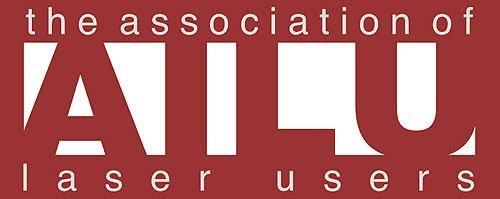 AILU logo