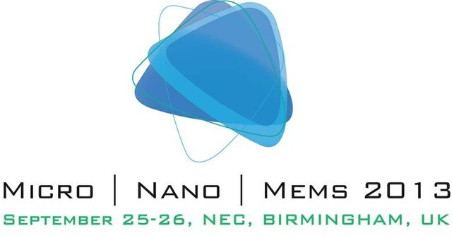 Micro Nano MEMS 2013