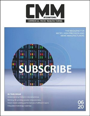 Cover 13.3
