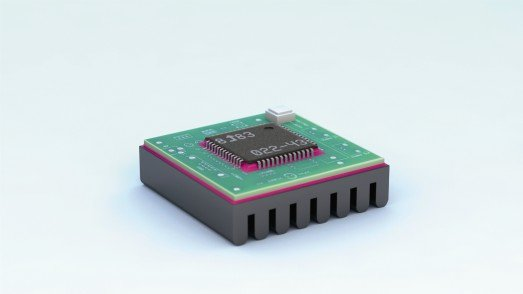 2020_05_28_Thermally_Conductive_Adhesive_With_Heatsink re.jpg