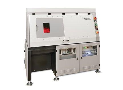 LS-9600TD (Ref PR 1103) RGB 72 dpi for web.jpg