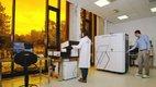 Nanoscribe_Microfabrication-experience-center re.jpg