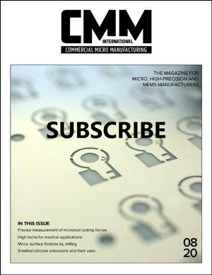 Cover 13.4 copy