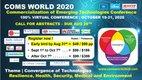 COMSWORLD2020 - latest Banner re.jpg