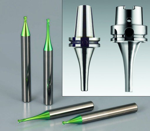 Emuge Micro End Mills, Chucks NR re.jpg
