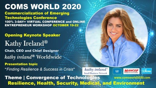 COMSWORLD2020_Kathy_Ireland_Keynote re.jpg