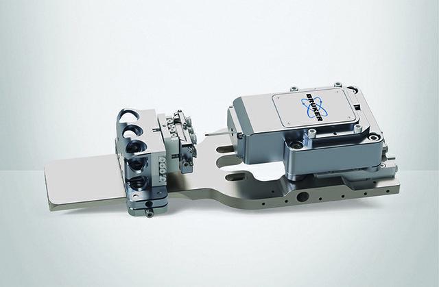 Hysitron PI 89 SEM PicoIndenter sm.jpg