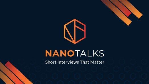 NanoTalks.jpg