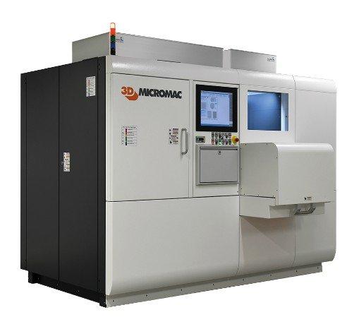 3D-Micromac Photo 2 re.jpg