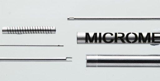 micrometric0403200933 re.jpg
