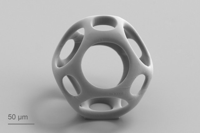 03_Nanoscribe_microscaffold.jpg