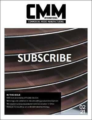 Cover 14.1