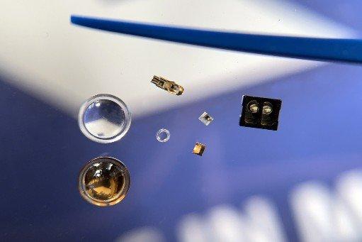 micro-lenses-02 (1).jpg