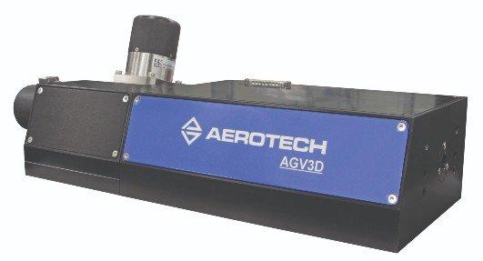 AGV3D.jpg