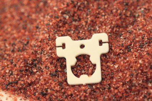 Ceramic, Aluminium Oxide (1).jpg