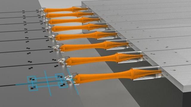 Nanoscribe_PHOENICS.jpg