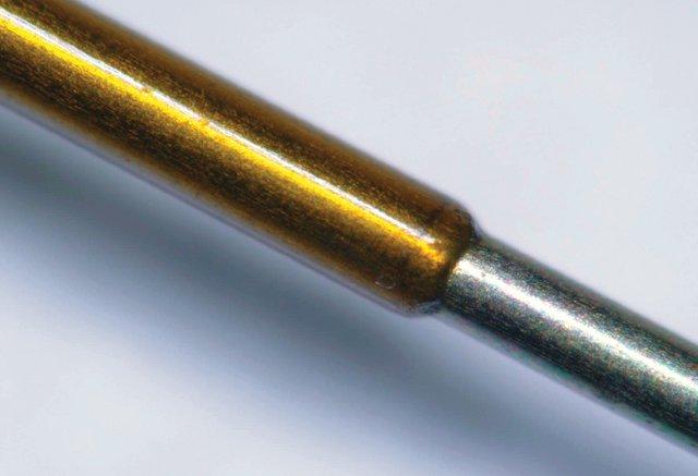 Figure 2 Wire stripping.jpg