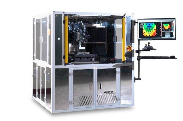Nexview-650-system,wht,shdw.jpg