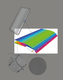 Image 2 Transparent materials concept.png