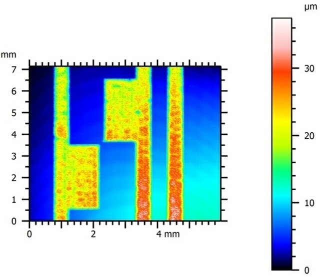 Image 8 printed electronics.jpg