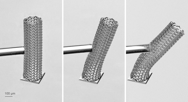Image: Nanoscribe
