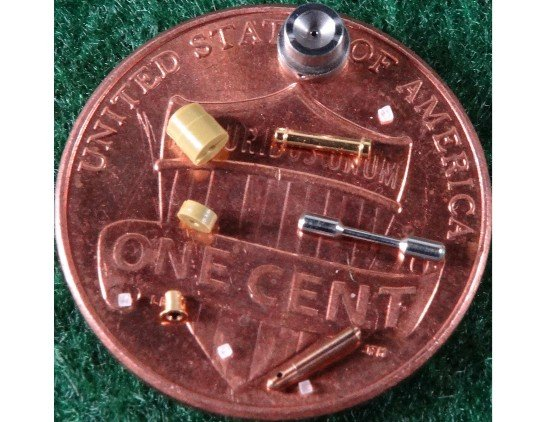 Image 4-PACIFIC SWISS - MICRO PARTS - PENNY (1).jpg