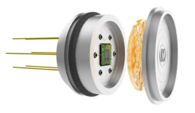 Oil-filled-pressure-sensor.png