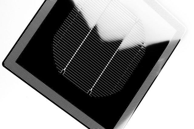 Image 2 solar cell stencil original_BAS7679.jpg