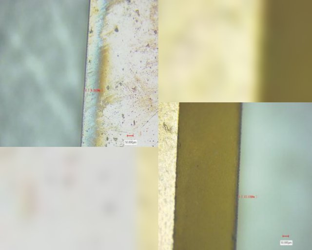 Figure 1 FPCB Cut Sample Picture.png