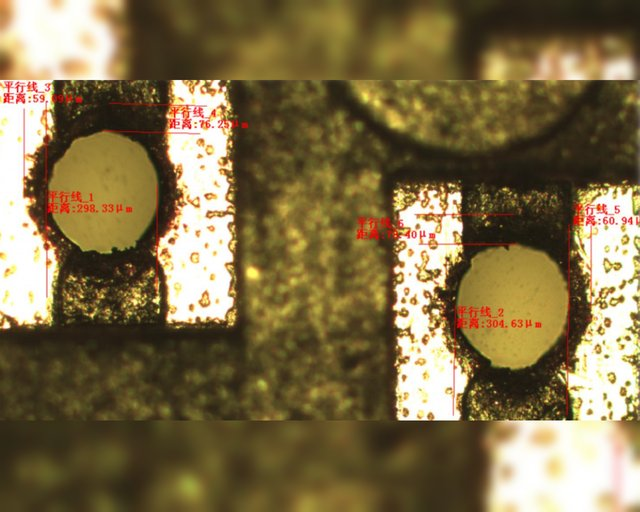Figure 2 Via Hole Drilling Sample Picture.png
