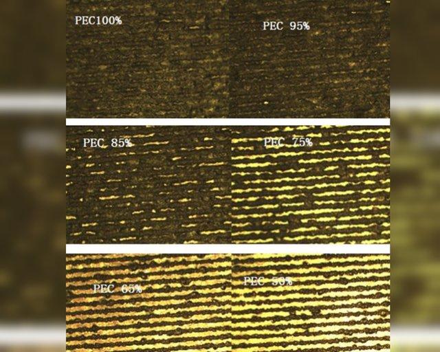 Figure 3 PEC Sample Picture.png