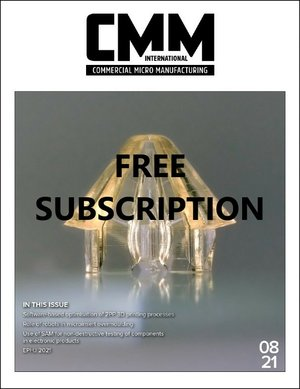 Subcover14.4