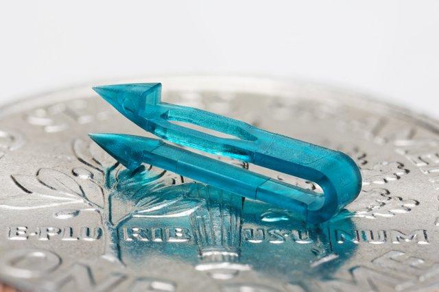 Image 3 Bio Clip_Final_K.jpg