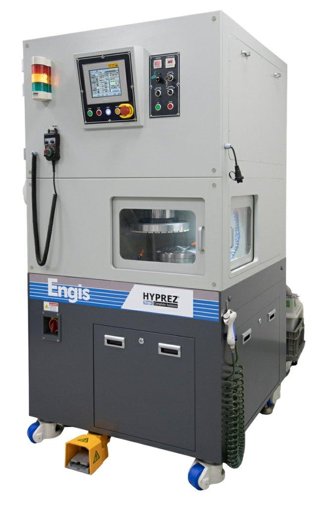 ENGPR244-1.jpg