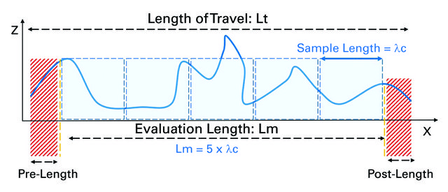 AN575 - Figure 08.jpg