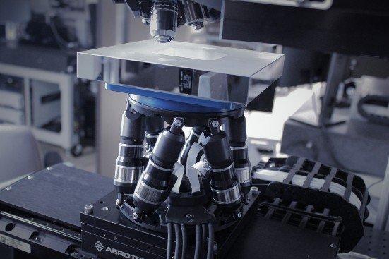 HEX150_VK_Microscope_3.jpg