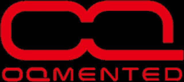 cropped-logo-klein-transparent-1000-x-449.png