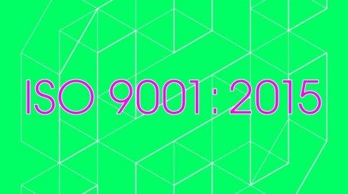 HIMT_QMcertification-1024x570.jpg