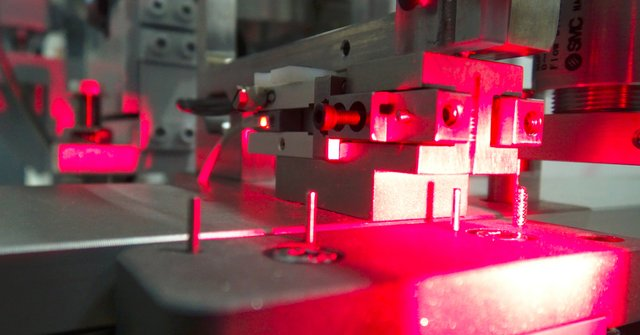 Image 6b High Precision Tooling with Camera Inspection 1.jpg