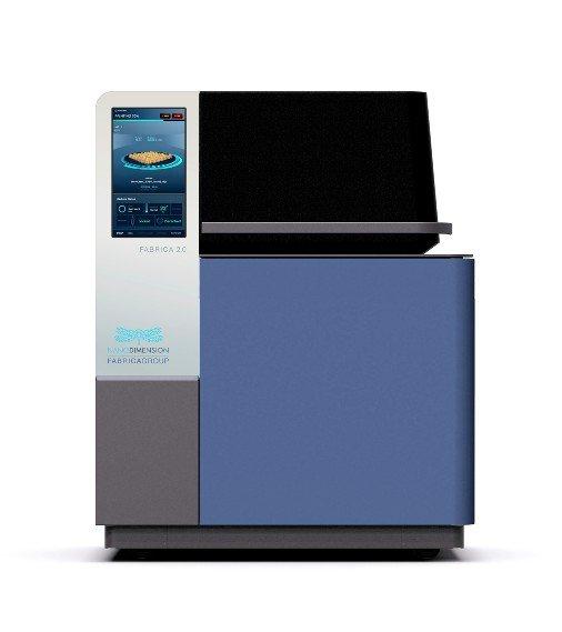 New machine with new interface copy (1).jpg