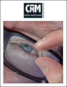 CMM65-front-cover.jpg