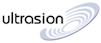 Ultrasion logo