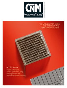 CMM Cover 6.6