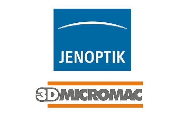 3d-micro.jpg