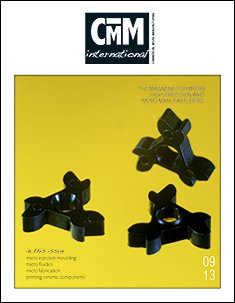 Cover 7.1