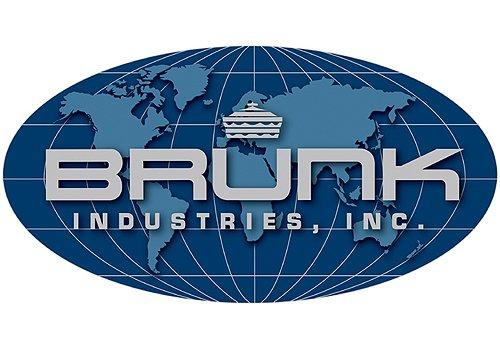 Brunk